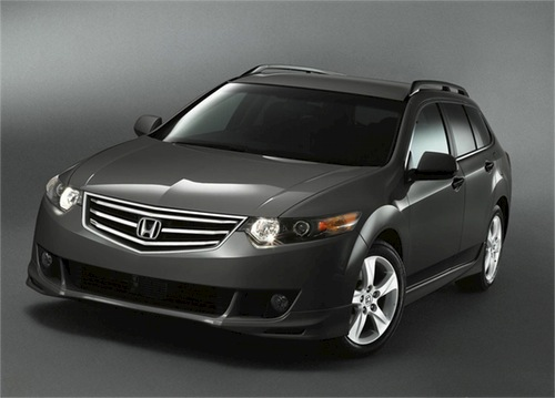 2009-honda-accord_tourer01.jpg